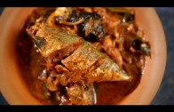 Village Style Fish Curry – Quick Tasty & Easy To Make Curry Recipe – Masala Trails