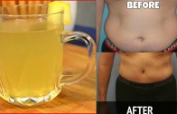 World's Best Weight Loss Drink – Lose 7 Kg Weight – Fat Cutter Drink