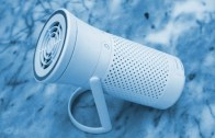 5 Amazing Inventions for Fresh Healthy Air