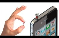 5 cool iphone gadgets also applicable for smartphone – EP – 05