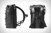 5 New Cool BackPack Inventions Make Your Traveling Easier – EP – 07