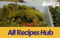 Avial Recipe – All Recipes hub