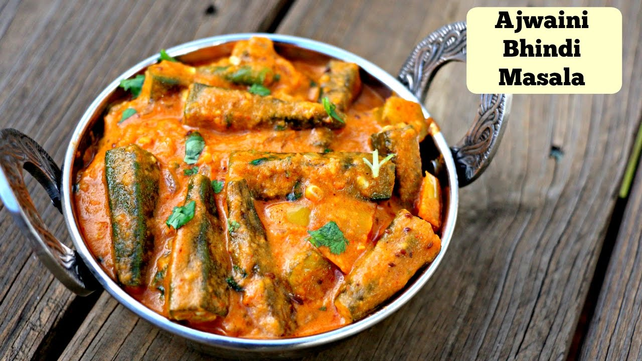 Easy Cake Recipes Home Hindi