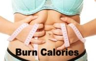 Burn Calories At Home – Type 2 Diabetes Cure