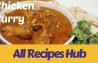 Chicken Curry Recipe – Chicken kulambu