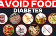 DANGEROUS FOODS FOR DIABETIC PATIENTS – Health Tips