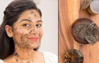 DIY Seaweed Facial Mask For Blackhead Removal And Skin Brightening – Japanese Beauty Secrets