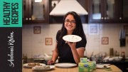 Gulab Sandesh – Diwali Sweet Recipe by Archanas Kitchen