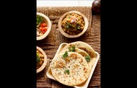 Kulcha recipe – How to make kulcha recipe