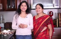 Paalakoora Pulusu Koora – Cooking with Mom – Quick – Easy and healthy cooking