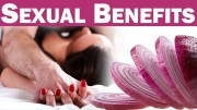 Sexual Benefits Of Sliced Cucumber – Health Tips