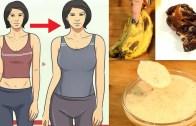 How To Gain Weight – वजन बढ़ाने का सबसे आसान उपाय  – Gain Weight Fast