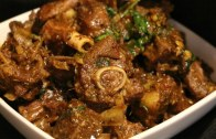 HOW TO MAKE MUTTON CURRY – EASY BACHELORS RECIPE