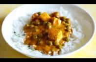 Matar paneer dhaba style – how to make matar paneer recipe, dhaba style matar paneer recipe