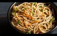 vegetable noodles recipe –  how to make veg noodles recipe, easy veg noodles recipe
