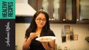 Corn and Paneer Cheese Balls Recipe – Diwali Snacks