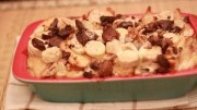 The Best Bread Pudding Recipe