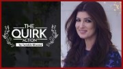 The Quirk Action by Twinkle Khanna – Home Decoration Tips & Ideas – Askme