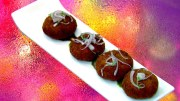 Dhe Ruchi Ep 88 – Soya Chunks Cutlet Recipe – Mazhavil Manorama