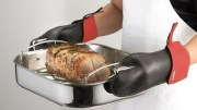 5 Kitchen Tools You Must Need #05
