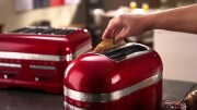 Best 5 Smart Toaster kitchen Tools You Must Have