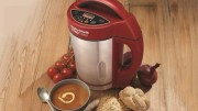 Best 5 Soup Makers! Kitchen Tools You Might Have! #2