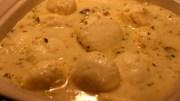 Easy Rasmalai Recipe