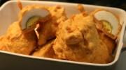 Egg Bonda Recipe – Mutta Bajji