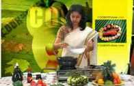 How to make Kerala fish curry – Cookery show