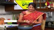 Magic Oven – Mulakooshyam Recipe
