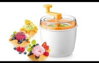 5 Delicious Ice Cream Makers #4