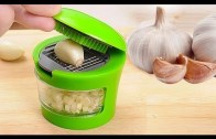 15 Cool Kitchen Tools – Kitchen Gadgets Put To The Test #4