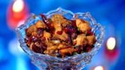 Kozhi Neyyil Vechathu & Naalumani Pidi Recipes