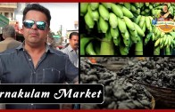 Ernakulam Market – Kerala – Famous Market In Kerala – Fresh & Local By Vicky Ratnani
