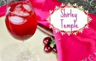 Shirley Temple – Mocktail Recipe