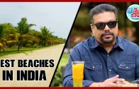 Top 5 Quaint Beaches in India – Travel Destination – Vir Sanghvi – AskMe