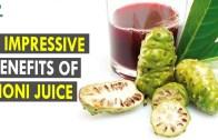 6 Impressive Benefits Of Noni Juice – Health Sutra – Best Health Tips