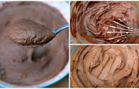 Mascarpone Chocolate Mousse Recipe – Easy Low Carb Dessert