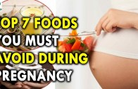 Top 7 Foods You Must Avoid During Pregnancy – Womens Health Tips