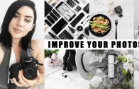 Use these household items to improve your photos