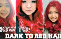 VEGAN HAIR DYE & AFFORDABLE COLOUR MAINTENANCE ♥ Cheap Lazy Vegan