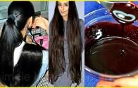 अब शरीर के किसी भी हिस्से के अनचाहे बालों को मिनटों में हटाइये।  – Hair Removal At Home