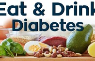 Diabetes Foods – Fruits for Diabetes – Is it Actually Safe to Eat