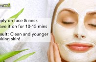 DIY Face Masks|Secret Ingredient: Honey – Homeveda Remedies