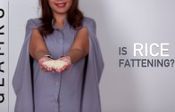 Does Rice Makes You Fat? – Myth Busters