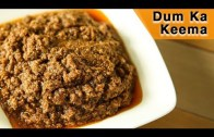 Dum Ka Keema – Hyderabadi Dum Ka Keema Recipe | Mutton Recipe | Keema Recipe | Smita Deo