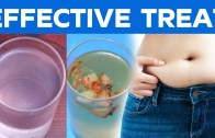 Effective Treat For Burn Fat At Your Belly In Just 5 Days