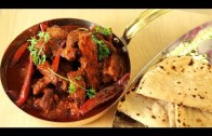 Laal Maas Recipe – Mutton Recipes – Rajasthani Recipe – COOK LIKE A BOSCH | Varun Inamdar