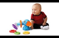 15 Cool Baby Gadgets You Must Try and Every Parent Should Have For Safety #2