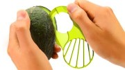 20 Cool Kitchen Tools and Kitchen Gadgets Put To The Test #7